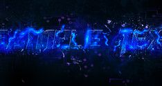 Create an Electrified Text Effect in Photoshop - Photoshop ...
