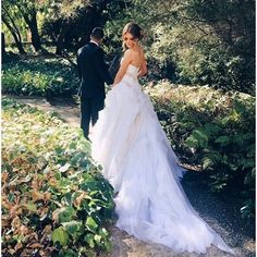 Bridal couture by Dream Wedding Dresses, Bridal Dresses, Wedding Themes, Wedding Decorations, Wedding Bells, Wedding Day, Pallas Couture, Strictly Weddings, Yes To The Dress