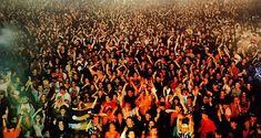 concerts&raves