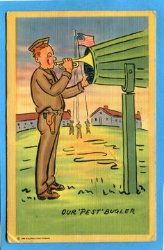 Electronics, Cars, Fashion, Collectibles, Coupons and Funny Military, Military Art, Old Postcards, World War I, Vintage Pictures, Horns, Baby Items, Baseball Cards, Comics