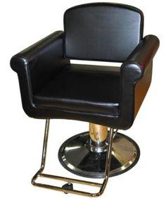 $249 W-477b Styling Chair