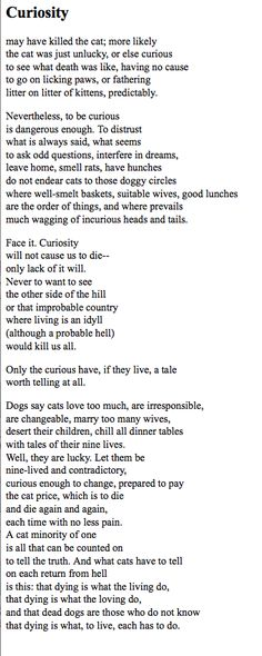 shall i compare thee poem pdf