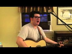 """▶ Noah Cover of """"Wild Horses"""" by The Rolling Stones - YouTube"""
