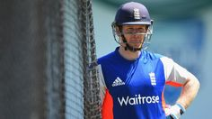 Morgan retains great as England march on - http://bicplanet.com/sports/morgan-retains-great-as-england-march-on/  #CricketNews, #Sports, #T20worldcup2016 Cricket News, Sports, T20 worldcup 2016  Bic Planet