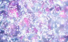 sparkly-wallpaper-8.jpg 1,920×1,200 pixels