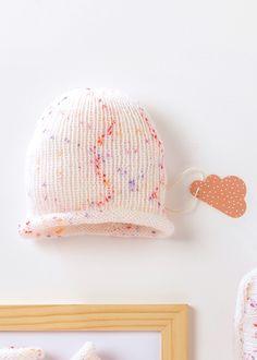 207 blanco 50 G lana Grossa-Cool wool Baby-FB Lana creativo