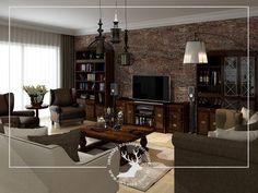 İmhotep Mobilya, Uzman El İşçiliği, Özel Ayrıntılar ve Benzersiz Tasarımları İle Tarzınıza Değer Katar.. #countrymobilya #mobilya #chesterfield #tvünitesi #tvsehpası #furniture #tasarim #dekorasyon #decoration #mimari #luxury #chesterkoltuk #homeconcept #içmimar #evdekor #countryfurniture #furnituredesign #luxuryhomes #dekorasyonfikirleri #designer #design #homedesign #woodwork #massive #masif #koltuktakımı #masifmobilya #farklitasarimlar #salontakımı #evfikirleri