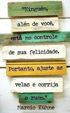 Vai ficar nessa de viver para agradar?  Viva do seu modo, quem quiser que te acompanhe. http://carvalhohelder.com/&ad=pinterest