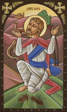 history behind pentecost