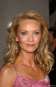 Joan Allen is an American film, theatre and television actress. She is the daughter of Dorothea Marie, who is a homemaker and James Jefferson Allen, who is a gas station owner. She was born on August 20, 1956 in Rochelle, Illinois, United States.
