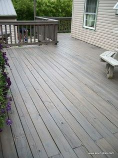 Behr Padre Brown Solid Deck Stain Colors Pinterest Stains Decks And Cool Ideas