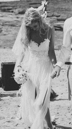 Future wedding gown #inlove