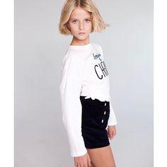 ...❄️❄️❄️.... ———————————————————————- ph: @monikanika_kids , фото без ретуши, muah: @evgenanatolevna -——————————————————————- #agniabarskaya#fashion#fhashionkids#naturalbeauty#beautiful#beautifulkids#kidsmodel#wlyg#instabeauty#italy#instafollow#photoshoot#luckygirl#beautifulgirl#dg#topface#blondehair#topmodel#top#italy#model#modeling#cute#frends#blonde#modellife#blueeyes#amazing#mood Tween Girls, Kids Girls, Cute Girls, Cute Girl Outfits, Adidas Jacket, Beautiful Women, Photoshoot, Children, Italy