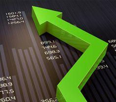 Seasonality: Are Hedge Funds Set Up Accordingly?