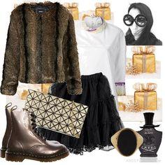 For SharpLilTeeth   Women's Outfit   ASOS Fashion Finder