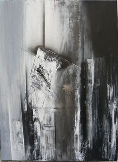 Abstract, grey, texture