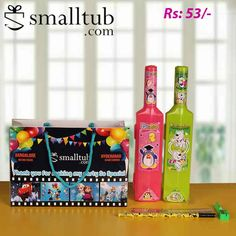 Bat Shaped Compass BoxReturn Gifts For Birthday Party Of 6 Year Old Price Is Per Single Piece