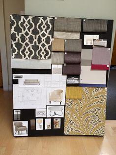 Anastasia Faiella - Google+ Elizabeth Street, Anastasia, Interior Design, Google, Nest Design, Home Interior Design, Interior Designing, Home Decor, Interiors