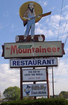 20 Hawkins County Tn Ideas East Tennessee Rogersville Tennessee Tennessee