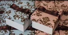 Resultado de imagem para caixas decoradas com tecidos passo a passo