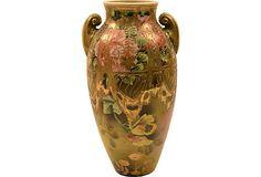 Moriage Japanese Vase on OneKingsLane.com