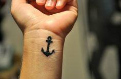 tatuagens masculinas pequenas (3)