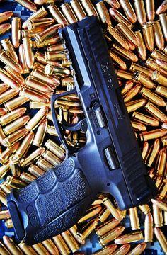 AR15 pistol. Phase 5 Tactical- custom white Cerakote job ...