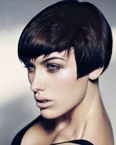 Tagli capelli 2013