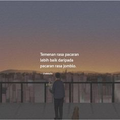 Tumblr Quotes, Me Quotes, Qoutes, Funny Quotes, Simple Quotes, Self Love Quotes, Caption Quotes, Quotes Indonesia, Winwin