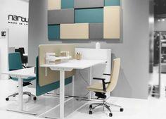NORTH CAPE task chair | Baldanzi & Novelli designers | Narbutas
