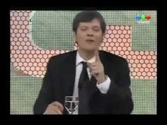 El 76% de los adolescentes argentinos discrimina y tiene un alarmante nivel de racismo - YouTube