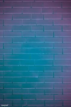 Neon Light Wallpaper, Dark Background Wallpaper, Brick Wall Wallpaper, Iphone Background Images, Black Phone Wallpaper, Studio Background Images, Brick Wall Background, Neon Wallpaper, Backgrounds