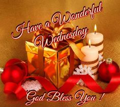 Have A Wonderful Wednesday Christmas Quote wednesday hump day wednesday quotes happy wednesday wednesday quote happy wednesday quotes wednesday quotes for friends christmas wednesday quotes Wednesday Greetings, Wednesday Hump Day, Blessed Wednesday, Wednesday Wishes, Happy Wednesday Quotes, Wonderful Wednesday, Thursday, December Quotes, Blessed Week