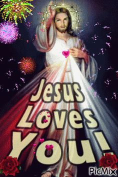 See the PicMix JESUS belonging to giurgead on PicMix. Jesus And Mary Pictures, Pictures Of Jesus Christ, Jesus Illusion, Christian Quotes Images, Good Morning Friends Images, Beautiful Love Images, Good Night Flowers, Jesus Photo, Cross Pictures