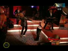 Bereczki Zoltan - Szinetár Dóra - When The Rain Begins To Fall Doraemon, Rain, Wrestling, Musica, Rain Fall, Waterfall, Rain Photography
