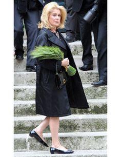bastille opera dress code