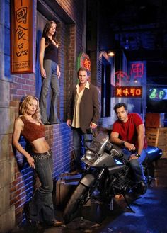mutant-x-cast-victoria-pratt-karen-cliche-victor-webster-forbes-march1-dvdbash.jpg (860×1200)