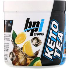 Great exogenous Ketone drink with Green Tea & Milk Thistle to help clean out the Liver too Ketones Drink, Milk Thistle Extract, Black Tea Leaves, Good Manufacturing Practice, Tea Blends, Glass Containers, Detox Tea, Iced Tea, Drinking Water