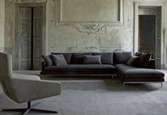 modern furniture & lighting | spencer interiors | verzelloni