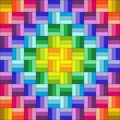 307801bbac57cda295f3a3faa32aaad0.jpg (520×520)