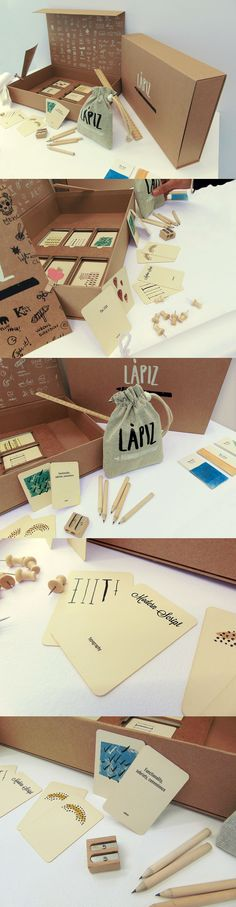 Lápiz: a game to train your hands-FMP MA Graphic Design on Behance