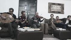 ماموستا محه مه د مامملی که سایه تیکی بی وینه و هه رمان له ناو میله تی کورد دایه ... ,  #bokan #FFF; #folkmusic #hawler #kurdishmusic #kurdistan #mahabad #music #musician #piranshahr #POP #rojhalat #senna #shno #singer #siyamand #siyamandomidvar #sonnati #بی #تی #تیکی #د #دایه #رمان #سایه #شنو #کرمانشاه<blockquote #که #کورد #له #مامملی #ماموستا #محه #مه #میله #ناو #هه #و #وینه Folk Music, Fictional Characters