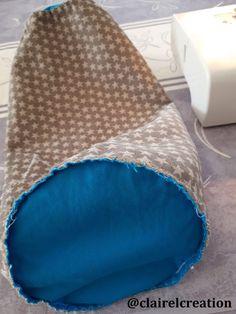 Diy Pillows, Cushions, Bolster Pillow, Assemblage, Baby Knitting Patterns, Creations, Quilts, Sewing, Elsa