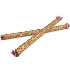 Buy Dandia Sticks Online in Decorative Lace DakshCraft