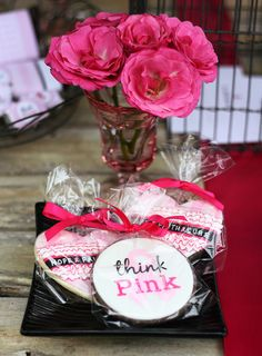 breast_cancer_awareness14