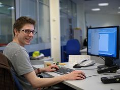 11 popular programming languages that can help you land a job