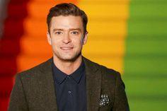 O cantor Justin Timberlake arrisca uma pena de prisão e multa depois de ter publicado uma imagem a votar para as presidenciais norte-americanas, algo proibido desde 2015 no seu estado, Tennessee.