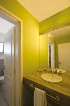 Estudio Arquinova Casas - Casa 41 - Moderna - Portal de Arquitectos