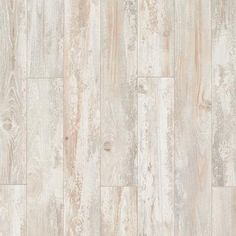 Pergo - XP Coastal Pine Laminate Flooring (13.1 sq. ft./case) - LF000343 - Home Depot Canada