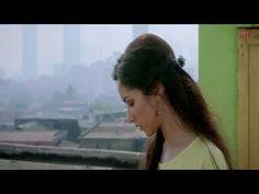 """Piya Aaye Na"" Aashiqui 2 Full Video Song | Aditya Roy Kapur, Shraddha Kapoor - YouTube"